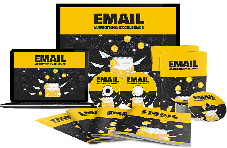 Email Marketing Excellence