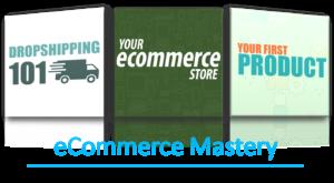 eCommerce Mastery Bundle