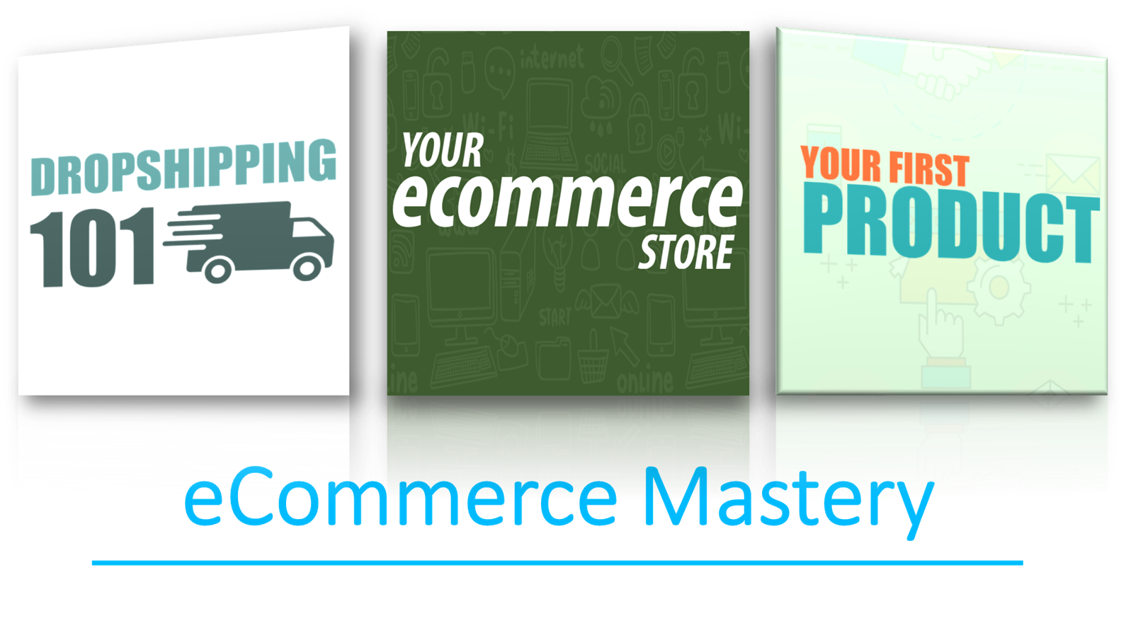 eCommerce Mastery – Add on