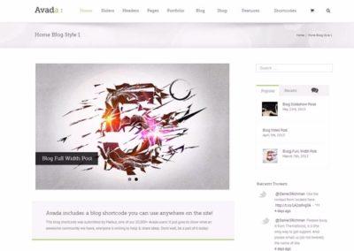 Avada-WordPress-Theme-2alt