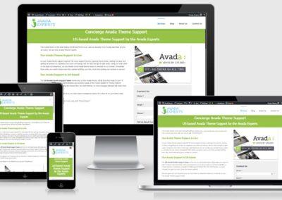 Avada-WordPress-Theme-4