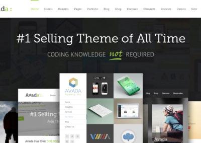 Avada-WordPress-Theme-5