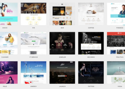 BeTheme-WordPress-Theme-3