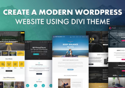 Divi-WordPress-Theme-3
