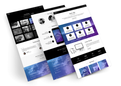 Divi-WordPress-Theme-4